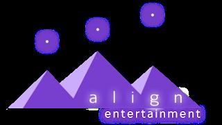 Align Entertainment